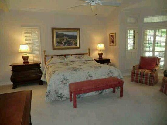 Bedroom design idea~