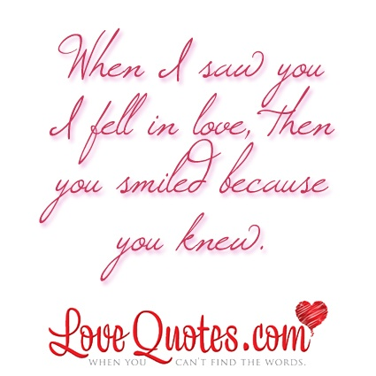 Wwwlove Quotes Glamorous Love Quotes Com  Love Quotes Everyday