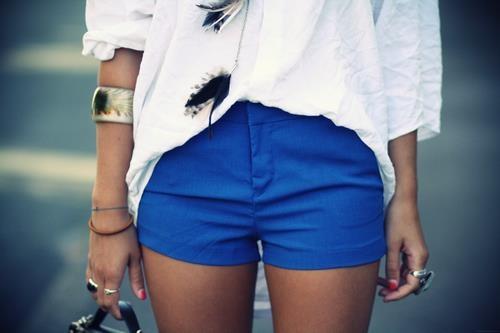 I like color ....