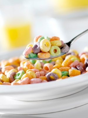Beware, the top 10 worst cereals for your health!