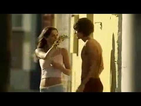 Funny Videos   Lynx Commercial   Funny Commercials
