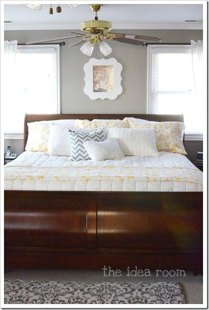master bedroom wm