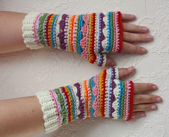 Cool knit stuff  Board
