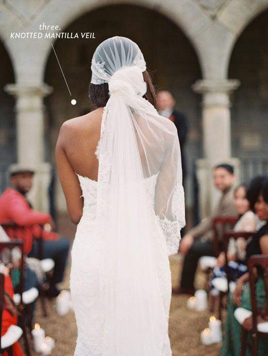 Photo: To Love Photographie 6 Unique Wedding Fashion Trends
