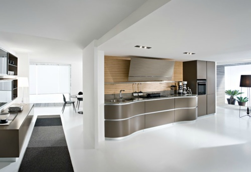 design expensive interior design interiors kitchen luxury luxury kitchen modern pedini unique wood italian