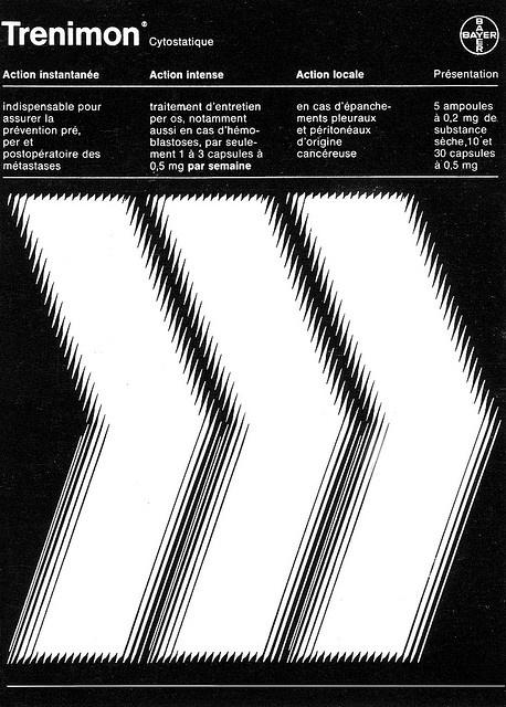 German Graphic Design 86 by Alki1, via Flickr