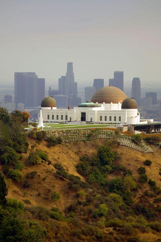 Clare Vivier Travel Guide - Clare Vivier Los Angeles Travel Guide - ELLE