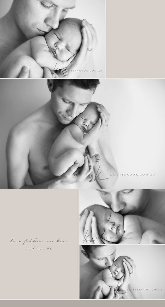 newborn--photography