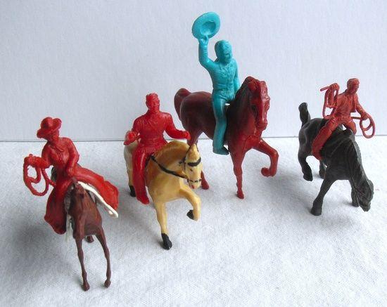 1960S Toys #Electronic Toys