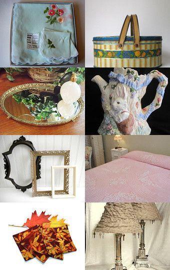 .  Interior Decorating - A4 Team #home interior design 2012 #modern home design #home decorating #home designs