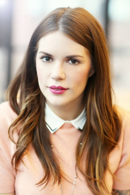 Quick Makeup Tricks – Brightening Makeup Looks – ELLE