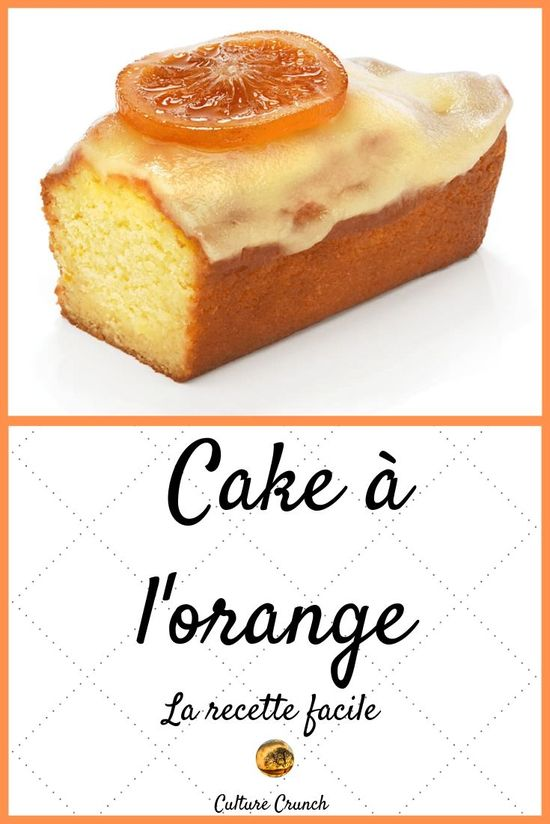 #cuisine #recettes #desserts #gâteaux #recettefacile #recetterapide #inspiration