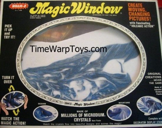 "Magic Window.  When I did that ""I hate you, stomp to the room, slam the door"" scene.  I'd play with my sand window and it helped calm me down.  #70s #toys"