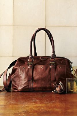 Bags & Travel - Accessories -