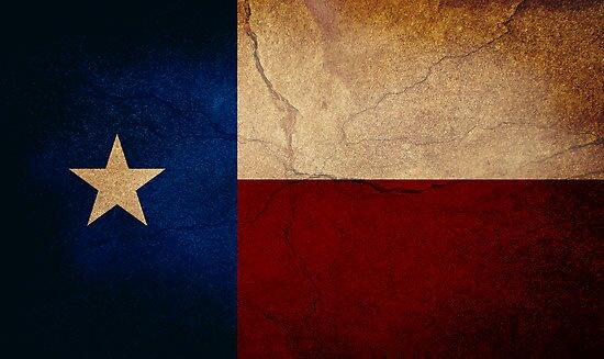Texas Home  Board
