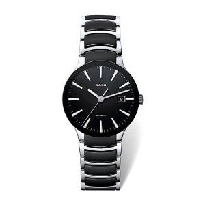 Rado Centrix Automatic Men's Watch
