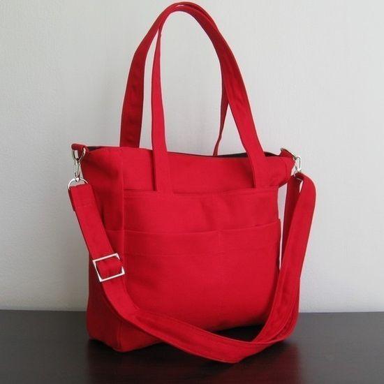 Popular handbags - berryvogue.com/...