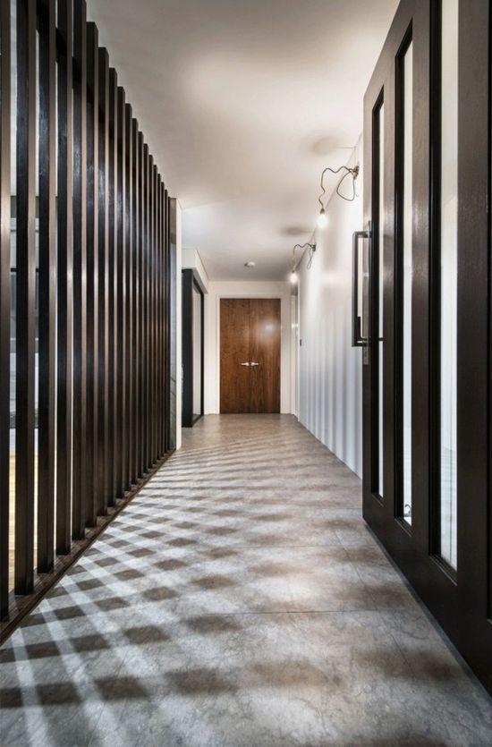 Warehouse Interior Ideas Picture