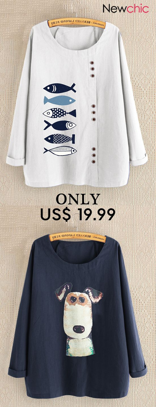 【60% off】women fashion shirts .#newarrival #womentops #autumn