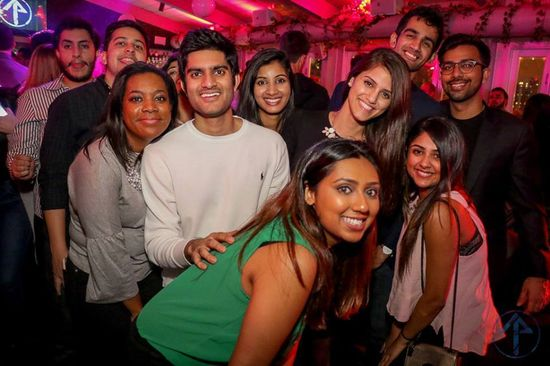 Best Night Out Deals In NYC