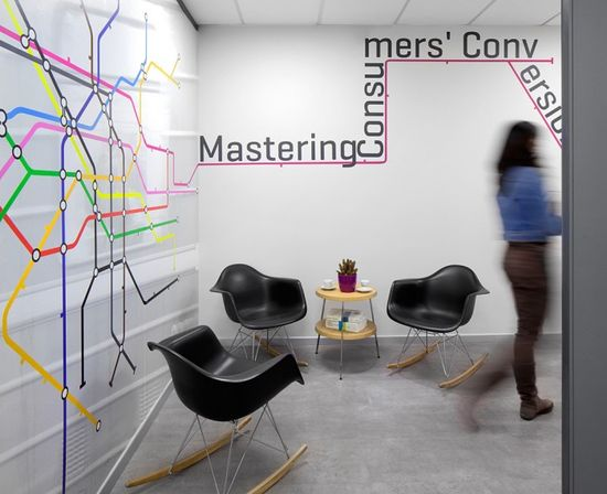 myThings Offices