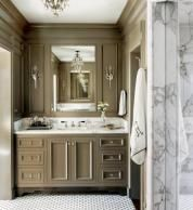 Bathroom Lighting This Old House this old house (thisoldhouse) on pinterest
