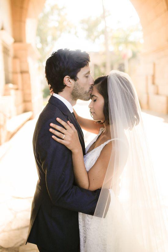 wedding photography   Photo by Jana Williams photography
