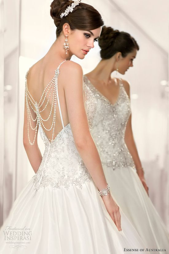 Wedding dresses, cakes, bridal accessories, hair, makeup, favors, wedding planning & other ideas for brides