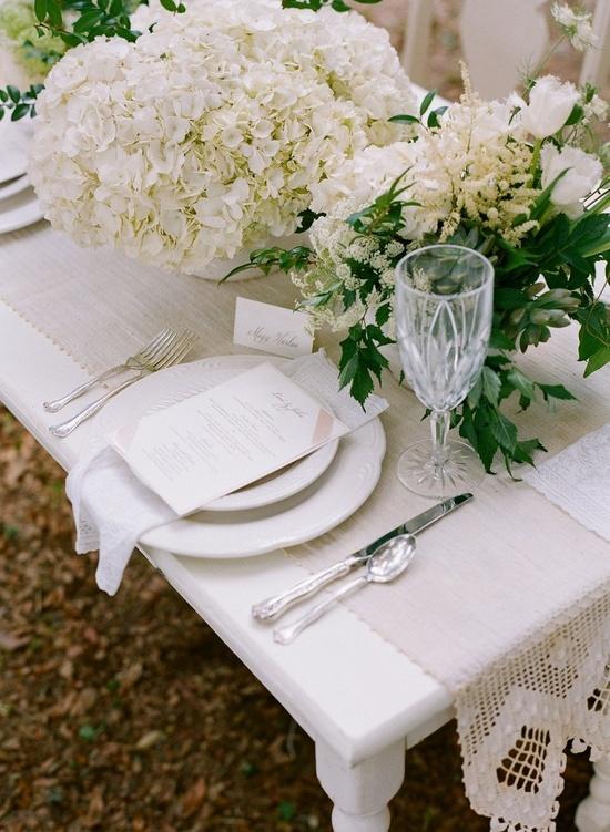 Photography By / austinwarnock.com... Design By / atozinnias.com