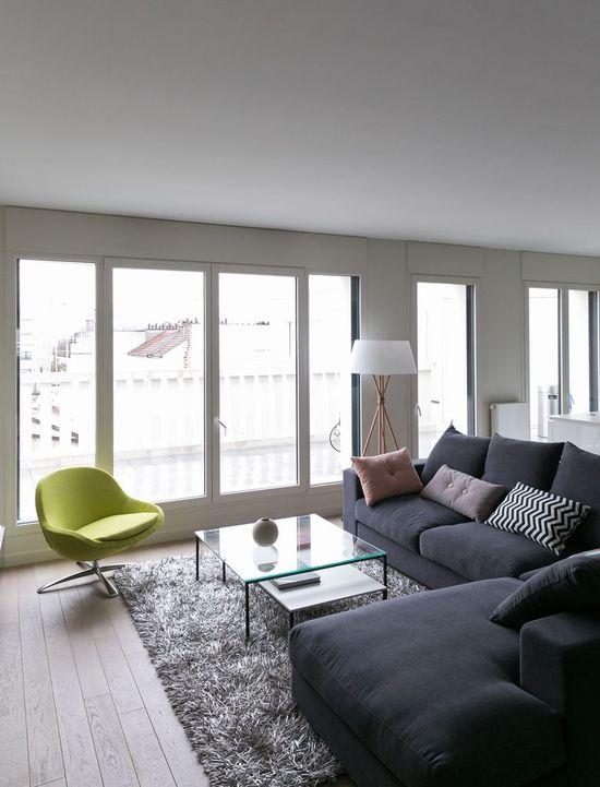 Scandinavian Design House scandinavian design house romania (sdhousero) on pinterest