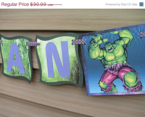 ON SALE Personalized