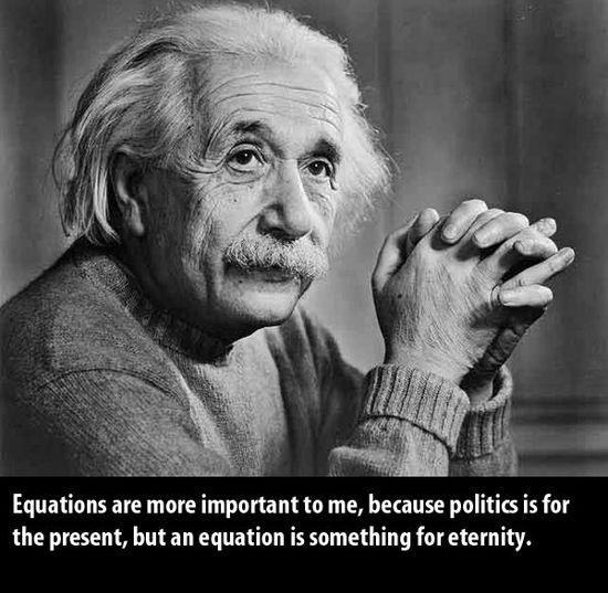 famous quotes about politics