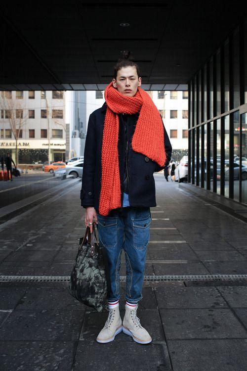 Mens #Fashion