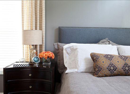 Bedroom Decor #BedroomDecor Bedroom Decor Bedroom Decor