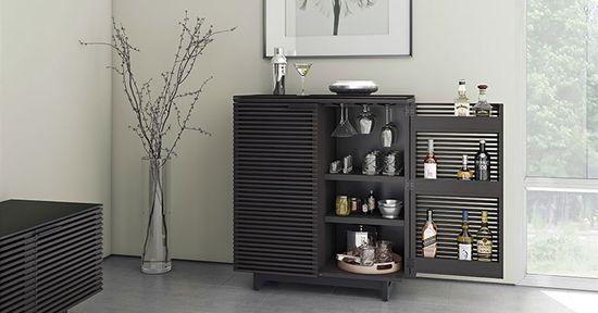 Bdi Furniture Home Facebook