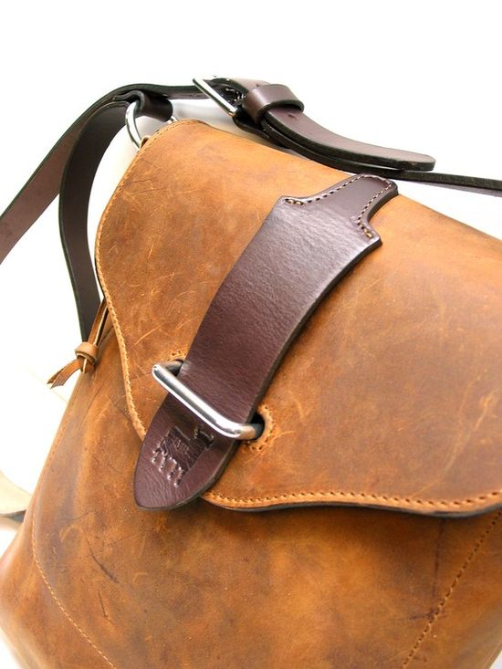 #leather #bag #tote How many leather bags would my board have by now ? :)