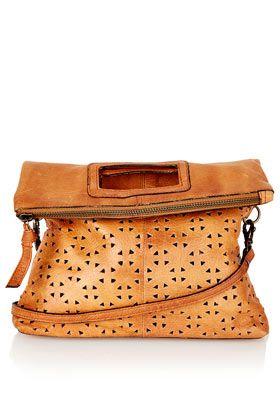 crossbody bag  love it!