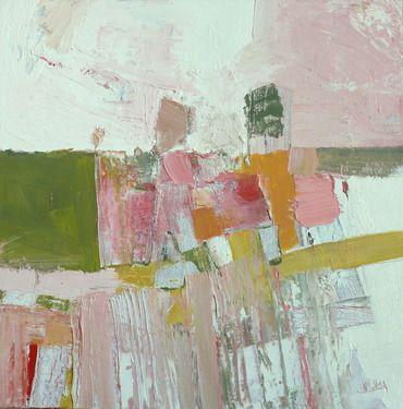 """Saatchi Online Artist Wayne Sleeth; Unknown, """"Composition"""" #art"""