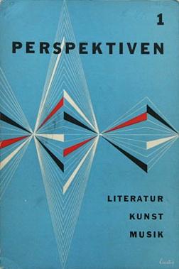 Alvin Lustig