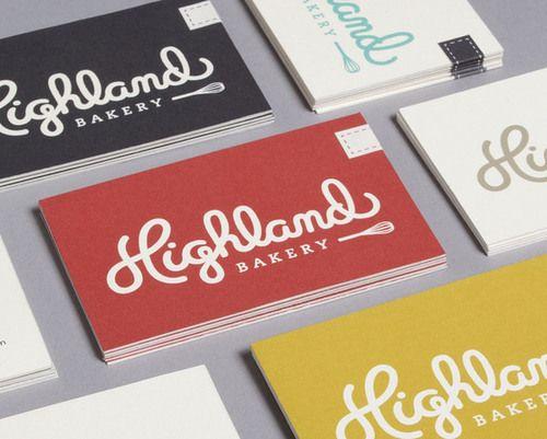 25 stunning typographic designs