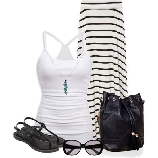 summer #tlc waterfalls #clothes summer #my summer clothes #summer outfits #clothes for summer