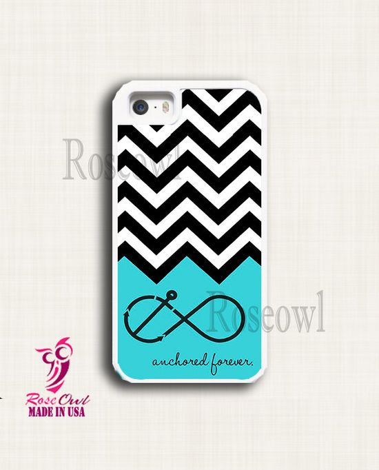 Tough Iphone 5s case, Iphone 5s cover, Iphone