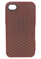 Vans > iPHONE 4 CASE -