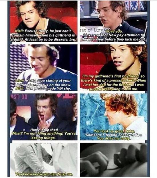 Harry Styles  Board