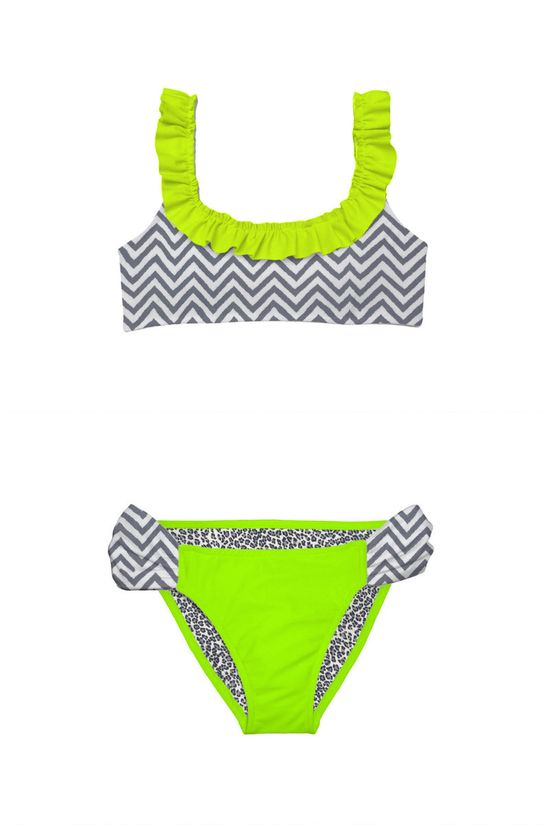 build your own bikini- this site is so cool!