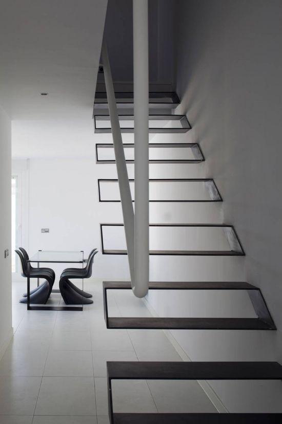 Syntes House in Pinto / dosmasuno arquitectos