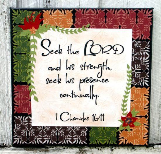 #Scripture                            I Chronicles #best friend memories #friend
