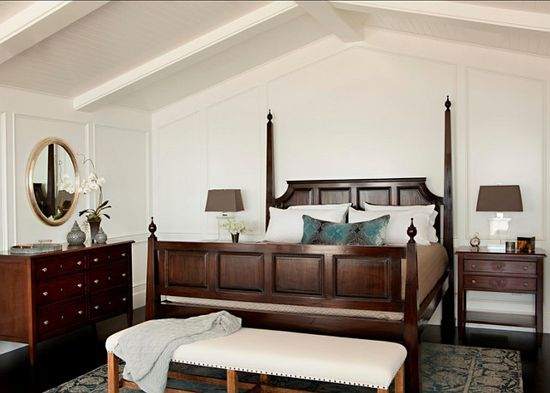 Master ceiling / Bedroom Design Bedroom Design #Bedroom