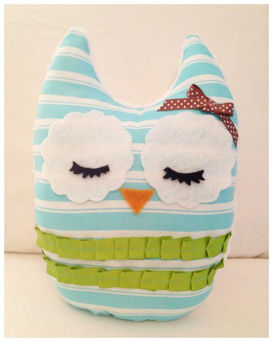 owl owl owl