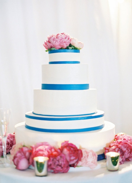 Photography By / josevillaphoto.com, Planning By / lauriearons.com, wedding cake by www.perfectending...